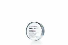 Remedies_SkinSalve_Angled_SS17_cmyk (1)