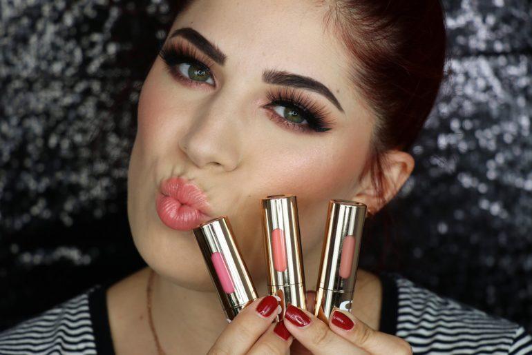 Sisley Phyto Lip Delight Review