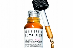 Remedies_SkinReviver_SS17_cmyk_0